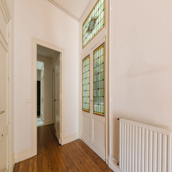 Offres de vente Appartement Bordeaux (33000)