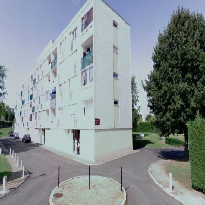 Offres de vente Appartement Carbon-Blanc (33560)