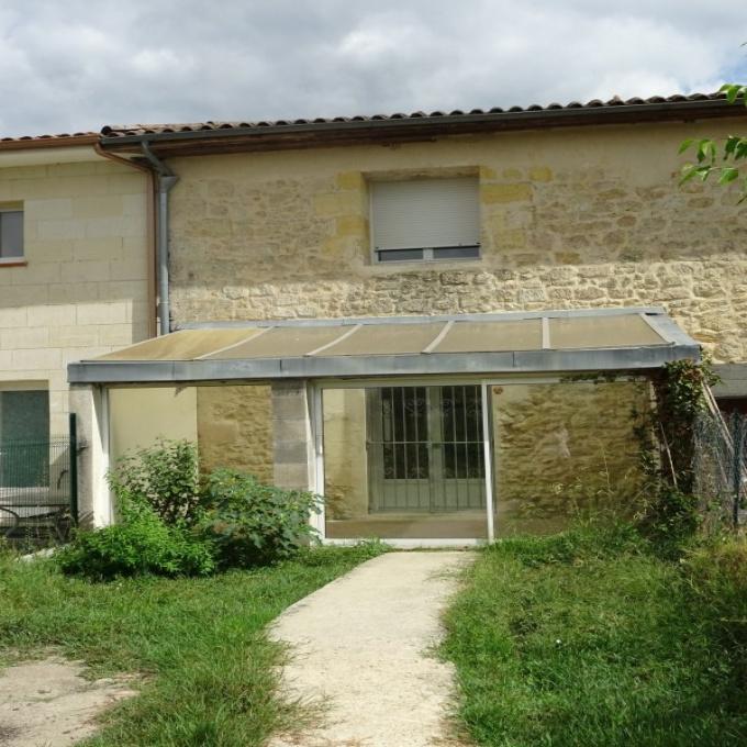Offres de location Maison Villenave-d'Ornon (33140)